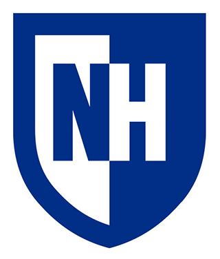 The selection process for a new logo was met with controversy throughout. Photo: Facebook/UNH.