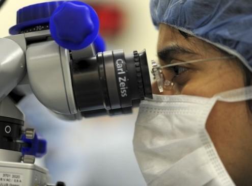 US Uterus Transplant Couple Breaks Silence Over Failed Uterine Surgery