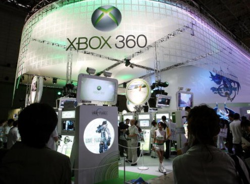 Microsoft Makes These 5 Promises After Xbox360 Game Over