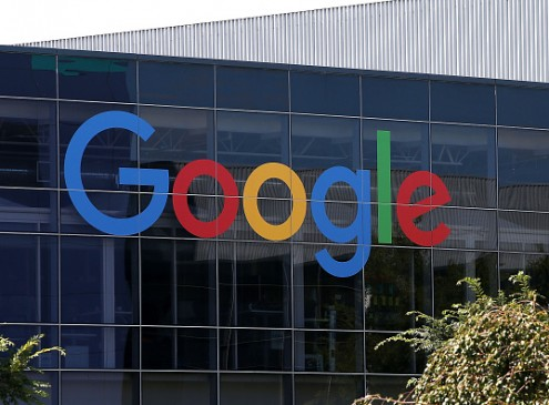 Alphabet Inc. Hints Revenue Rise Despite $802M Losses in Bets Biz, Q1 Report Says [VIDEO]