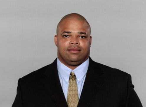 University Of Alabama Assistant Coach Bo Davis Resigns Amidst Recruiting Violation Controversy [VIDEO]