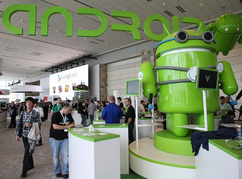 Google Android N Debuts In September; Leading Smartphone Makers In Line To Receive The Update!