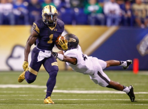 University Of Alabama At Birmingham Running Back Greg Bryant Was Killed? Investigators Seek Witnesses!