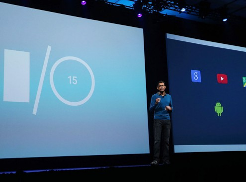 Chrome OS-Android Merger At Google I/O 2016: Together At Last [SPECULATION]