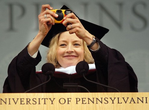 Penn University Local Purchasing: Employs Minority, Women to Impact Economic