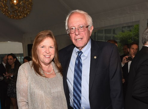 Burlington College Closing: $2 Million Debt Strain, Bernie Sanders' Wife is To Blame?