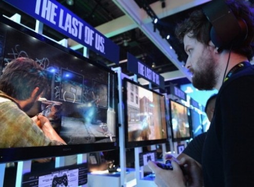 'The Last of Us 2' News & Update: Release Date Might Come In 2017 Or Early 2018 As PS4 Exclusive Title