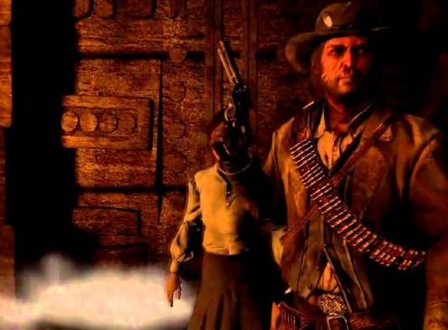 E3 2016 Updates & Rumors: Rockstar Confirms 'Red Dead Redemption 2,' 'GTA 6' Sequel; New Game Titles On E3 2016 [MAP LEAK]