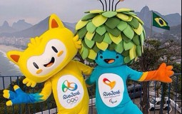 Health expertsappealed in an open letter to the UN health agency, World Health Organization (WHO), calling the postponement or relocation of Olympic Games for the sake of public health.