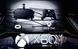 Xbox One Hardware Upgrade News & Rumors: Microsoft Planning to Install Oculus Rift VR Headset?