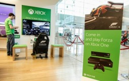 Xbox One News & Update: Major Game Developer Says They Are Making Xbox VR Game For 2017 [RUMORS]