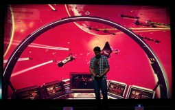'No Man's Sky' News & Release Date: Game Delayed to August; Developer Hello Games Receive Death Threats from Fans [VIDEO]