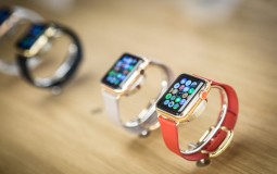 The Apple Watch 2 could run in an ARM Cortex A32 processor with a 32bit architecture and have an upgraded battery life.