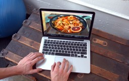 """News is heating for the upcoming release of 13-inch Retina """"MacBook Pro"""" during the Q3 2016."""