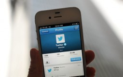 Twitter for iOS gets updated