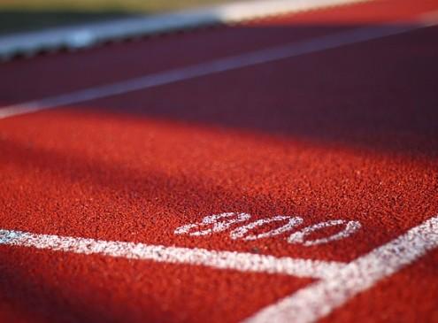 University of Cincinnati Student-Athletes Achieve Academic Goals; Break School Records