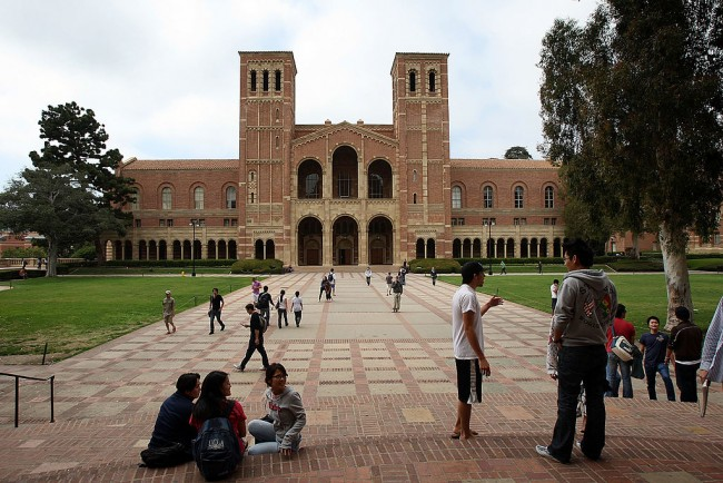 California Looks Into Increasing Tuition Fees For Nonresident Students Following State Audit