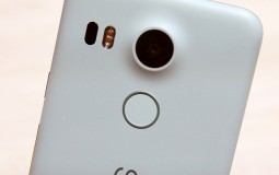 Google Nexus 2016 Slated To Debut Alongside Android Nougat