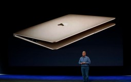 Various rumors point towards the second half of 2016 as the perfect time for Apple 2016 MacBook Pro release.