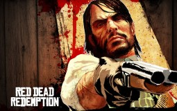 Red Dead Redemption fans gathered at the Electronic Entertainment Expo to witness its long-anticipated Season 2 launch.