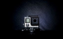 GoPro Inc. comes up with GoPro Hero 5 as a new addition to its array of action camera products.