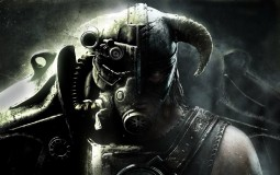 """Amid silence and inaction from Bethesda, modders are not keeping their calm in the closet as unauthorized uploading generates massive stealing of """"Skyrim"""" and """"Fallout 4"""" mods."""