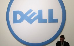 Dell Will Be Selling Two Software Groups To Elliott Management and Francisco Partners