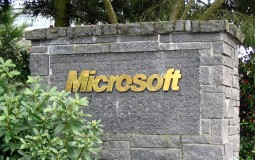 Microsoft became the first tech giant to penetrate connections in the legal marijuana industry. It partners with KIND Financial to develop software for tracking development of cannabis and selling marijuana.