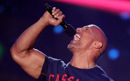 Dwayne 'The Rock' Johnson Reveals He Considered Joining  UFC After WWE, And Why He Didn't