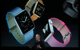 Apple Watch 2 Release Date, Price, Specs, Rumors