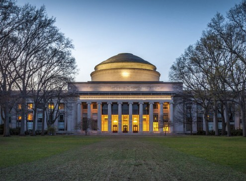 MIT Chancellor Integrates 3 Students Support Organizations Into One Department; Blanche Staton To Serve As Interim Grad Dean