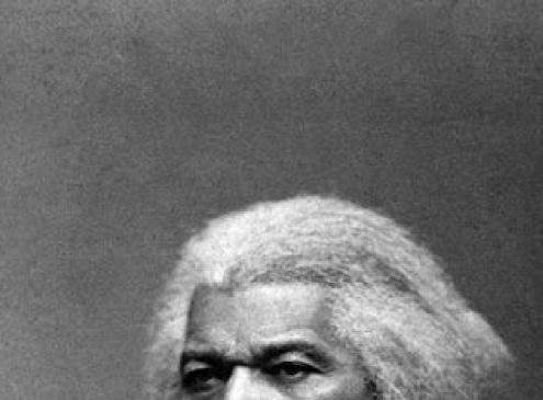 Fourth Of July Recap: Frederick Douglass Anti-Slavery 5th Of July Speech Trends 'Till Today