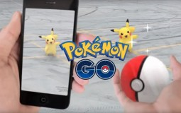 """""""Pokemon GO"""" roll out has delivered so much impact in to the real world as fans get preoccupied of catching and finding more Pokemon in their GPS Maps."""