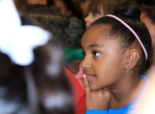 Head Start Program Transforms Lives: Goodbye Poverty, PennState Says!