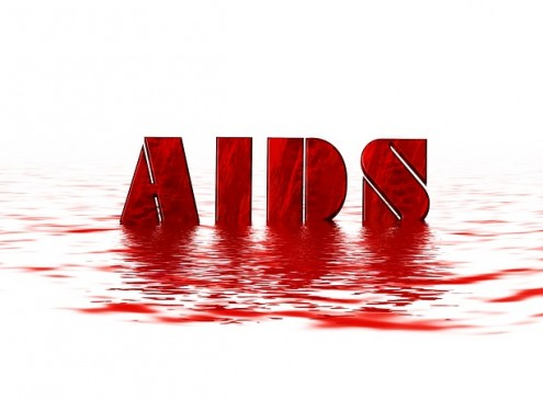 HIV Trend Increased In 74 Countries Despite The Total Global Decrease