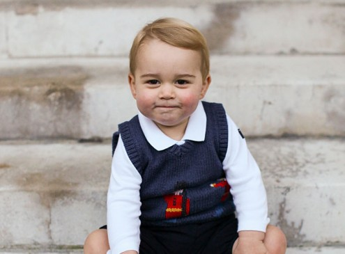 Prince George Birthday: Prince Of Cambridge Receives Tons Of Gifts; Prince William and Princess Kate Middleton Accused Of Animal Cruelty and Bad Parenting?[VIDEO]