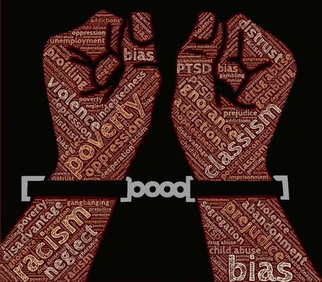 A revisited scientific study in New York University reveals the best cure for racism and other forms of bias in the academic research!