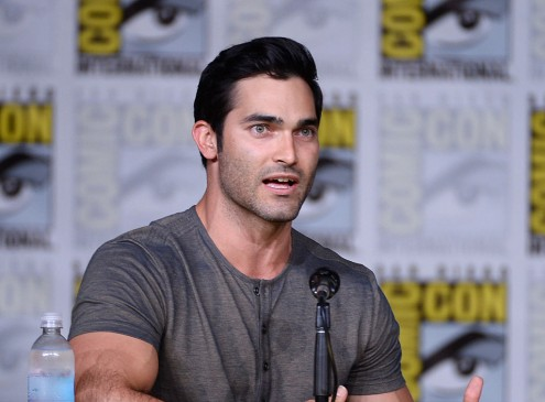 'Supergir'l Season 2 Updates: Producer Brings Clark Kent In The CW Series [VIDE0]