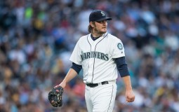 Pittsburgh Pirates v Seattle Mariners