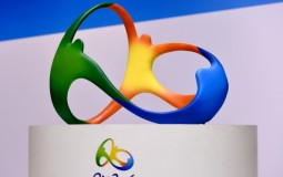 Olympic Games Rio 2016: How To Watch On TV And Other Devices!