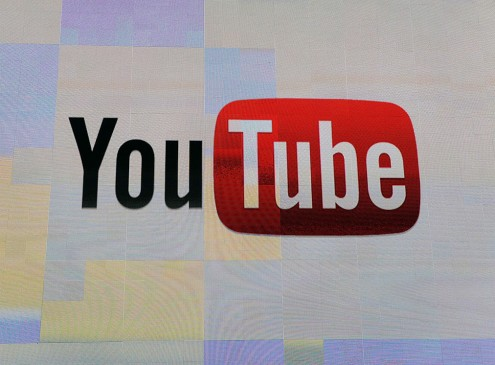 YouTube Supports 4K Live Streaming Beating Twitch To The Punch [Video]