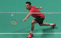 Rio Olympic Badminton predictions speculate that Lin Dan will meet Chong Wei in the final round