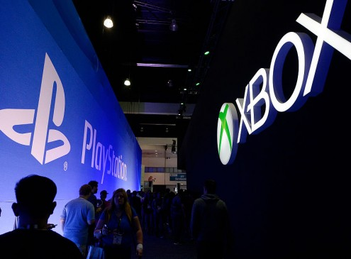 Xbox One S and PS4 Deals You Must Not Pass Up This Christmas; Discounts And Bundles Offered [Video]