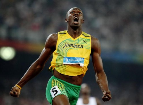Olympics 2016: Usain Bolt Attempts To Pull Off An Unprecedented Triple; Can He Achieve This Feat?