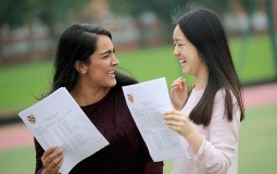 How AP Courses Can Help Students Pay For College