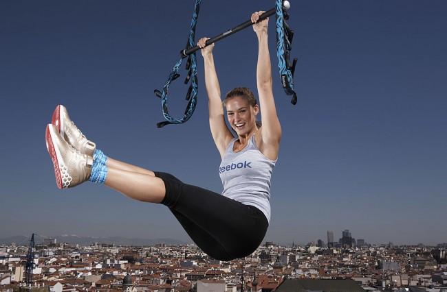 Find Affordable Workout