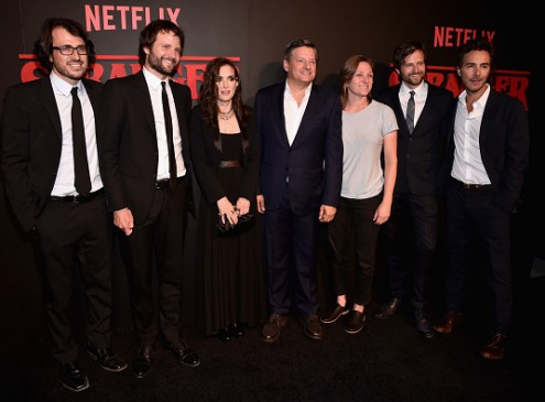 'Stranger Things' Season 2 News and Spoilers: Producers Promise 'Darker and Badder' New Season; Real-life Conspiracy That Inspired The Series