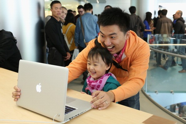 """Apple's 2016 """"MacBook Pro"""" launch may be delayed until early 2017."""