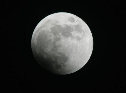 UFO Sighting: UFO Hunter Found Alien Antenna? Alien Creates Mining Base in Moon?