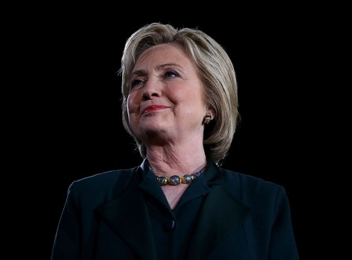 An In-Depth Look At Hillary Clinton's Plan For Education